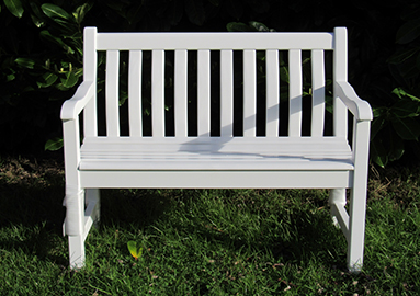 Alexander Rose Childs Bench