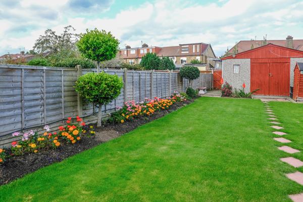 Create The Perfect Garden This Summer 2019 Myhills Pet Garden